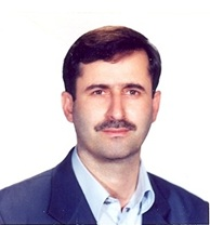 Mohammad Javadipour