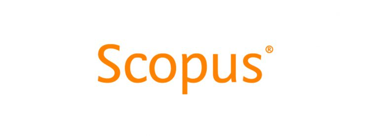 Iranian Journal of Management Studies has been accepted for inclusion in Scopus